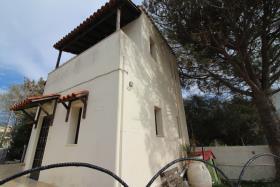 Image No.7-Appartement de 1 chambre à vendre à Almyrida