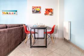Image No.1-Appartement de 1 chambre à vendre à Chania