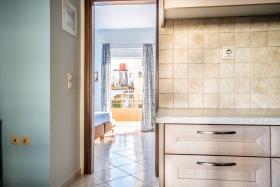 Image No.2-Appartement de 1 chambre à vendre à Chania