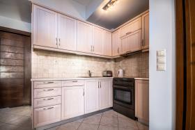 Image No.4-Appartement de 1 chambre à vendre à Chania