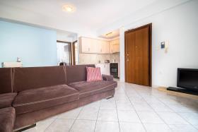 Image No.5-Appartement de 1 chambre à vendre à Chania