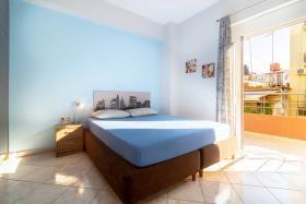 Image No.6-Appartement de 1 chambre à vendre à Chania