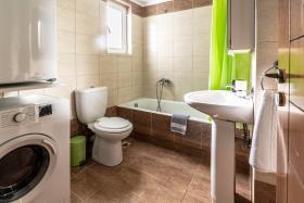 Image No.7-Appartement de 1 chambre à vendre à Chania
