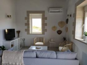 Image No.28-2 Bed Villa for sale