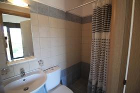 Image No.16-Appartement de 2 chambres à vendre à Almyrida