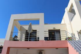 Image No.23-Appartement de 2 chambres à vendre à Almyrida