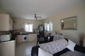 Image No.4-Maison de 3 chambres à vendre à Drapanos
