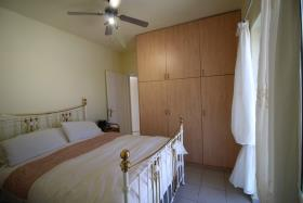 Image No.11-Maison de 3 chambres à vendre à Drapanos