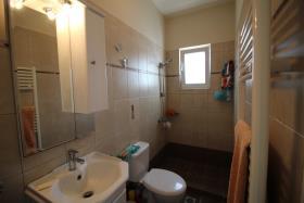 Image No.12-Maison de 3 chambres à vendre à Drapanos