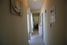 Image No.13-Maison de 3 chambres à vendre à Drapanos