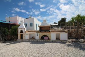 Image No.25-Maison de 3 chambres à vendre à Drapanos