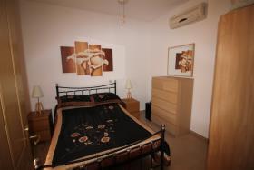 Image No.2-Villa de 2 chambres à vendre à Gavalohori