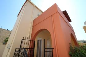 Image No.14-Villa de 2 chambres à vendre à Gavalohori