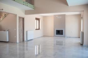 Image No.8-Villa de 3 chambres à vendre à Plaka