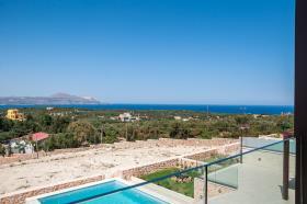 Image No.11-Villa de 3 chambres à vendre à Plaka