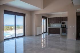 Image No.14-Villa de 3 chambres à vendre à Plaka