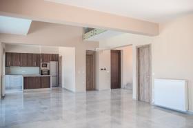 Image No.15-Villa de 3 chambres à vendre à Plaka