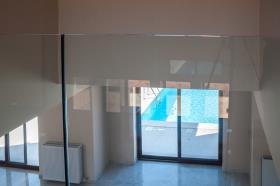 Image No.18-Villa de 3 chambres à vendre à Plaka