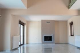 Image No.20-Villa de 3 chambres à vendre à Plaka