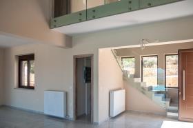 Image No.21-Villa de 3 chambres à vendre à Plaka