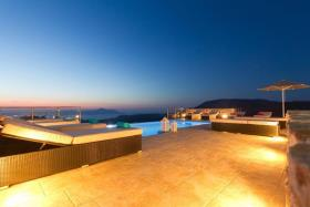 Image No.8-Villa de 5 chambres à vendre à Gavalohori