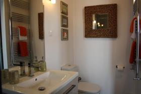 Image No.12-Villa de 5 chambres à vendre à Gavalohori