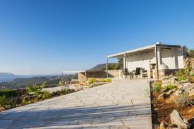 Image No.15-Villa de 5 chambres à vendre à Gavalohori