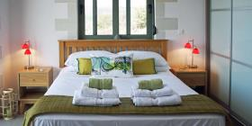 Image No.18-Villa de 5 chambres à vendre à Gavalohori