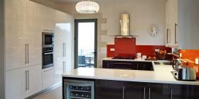 Image No.19-Villa de 5 chambres à vendre à Gavalohori