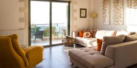 Image No.20-Villa de 5 chambres à vendre à Gavalohori