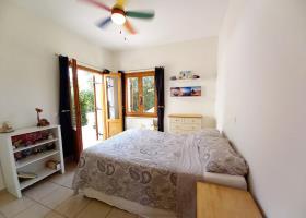 Image No.8-Villa de 3 chambres à vendre à Drapanos