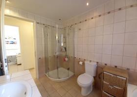 Image No.7-Villa de 3 chambres à vendre à Drapanos
