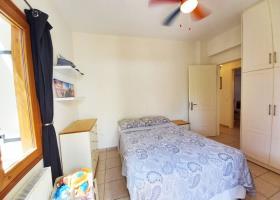 Image No.9-Villa de 3 chambres à vendre à Drapanos