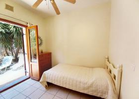 Image No.11-Villa de 3 chambres à vendre à Drapanos