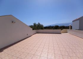 Image No.13-Villa de 3 chambres à vendre à Drapanos