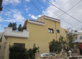 Image No.0-Appartement de 2 chambres à vendre à Plaka