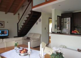 Image No.1-Appartement de 2 chambres à vendre à Plaka