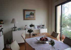 Image No.2-Appartement de 2 chambres à vendre à Plaka