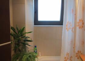 Image No.3-Appartement de 2 chambres à vendre à Plaka