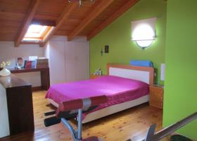 Image No.4-Appartement de 2 chambres à vendre à Plaka