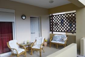 Image No.1-Maison de ville de 2 chambres à vendre à Plaka