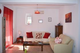 Image No.3-Maison de ville de 2 chambres à vendre à Plaka