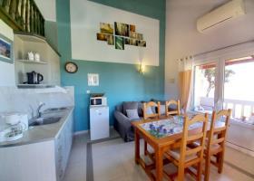 Image No.1-Appartement de 2 chambres à vendre à Kambia