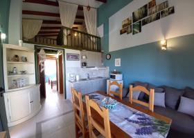 Image No.2-Appartement de 2 chambres à vendre à Kambia