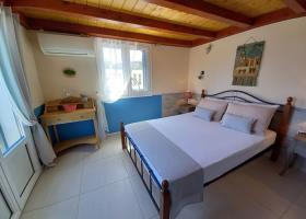 Image No.6-Appartement de 2 chambres à vendre à Kambia