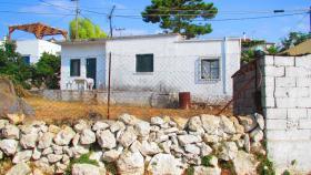 Image No.1-Maison de 2 chambres à vendre à Plaka