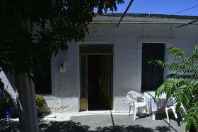 Image No.3-Maison de 2 chambres à vendre à Plaka