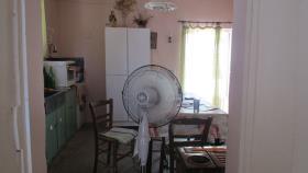 Image No.6-Maison de 2 chambres à vendre à Plaka