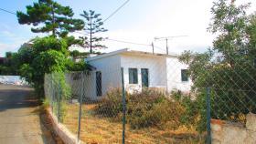 Image No.8-Maison de 2 chambres à vendre à Plaka