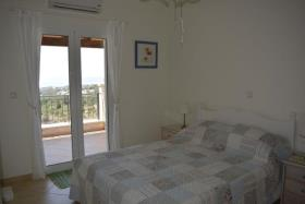 Image No.6-Villa de 3 chambres à vendre à Kambia